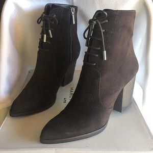 Marc Fisher Women's Boots